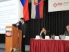 189-Prerov-2014-konference