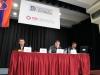 190-Prerov-2014-konference