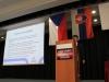 191-Prerov-2014-konference