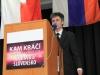 192-Prerov-2014-konference
