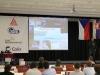 194-Prerov-2014-konference