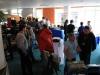 195-Prerov-2014-konference