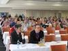 201-Prerov-2014-konference