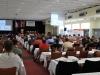 202-Prerov-2014-konference