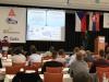203-Prerov-2014-konference