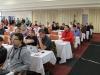 204-Prerov-2014-konference