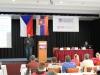 205-Prerov-2014-konference