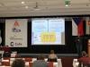 206-Prerov-2014-konference
