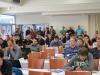 207-Prerov-2014-konference