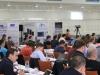 209-Prerov-2014-konference