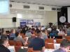 210-Prerov-2014-konference