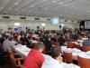 211-Prerov-2014-konference