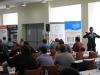 212-Prerov-2014-konference