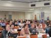 214-Prerov-2014-konference