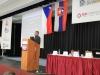 215-Prerov-2014-konference