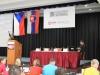 216-Prerov-2014-konference