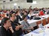 217-Prerov-2014-konference