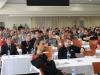 218-Prerov-2014-konference