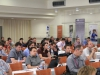 220-Prerov-2014-konference