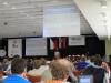 221-Prerov-2014-konference