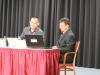 222-Prerov-2014-konference