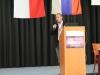 223-Prerov-2014-konference