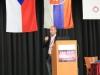 224-Prerov-2014-konference