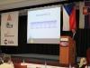 225-Prerov-2014-konference