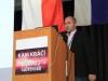 226-Prerov-2014-konference