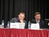 227-Prerov-2014-konference
