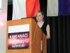 228-Prerov-2014-konference