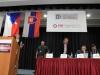 229-Prerov-2014-konference