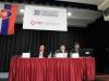230-Prerov-2014-konference