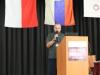 231-Prerov-2014-konference