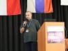 232-Prerov-2014-konference