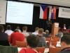 233-Prerov-2014-konference