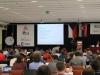 234-Prerov-2014-konference