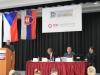 235-Prerov-2014-konference