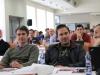 236-Prerov-2014-konference