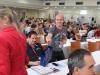 237-Prerov-2014-konference