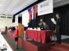 238-Prerov-2014-konference