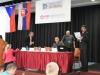 239-Prerov-2014-konference