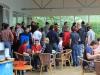 245-Prerov-2014-konference