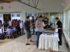 250-Prerov-2014-konference