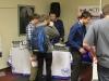 263-Prerov-2014-konference