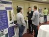 265-Prerov-2014-konference