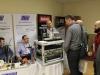268-Prerov-2014-konference