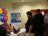 270-Prerov-2014-konference