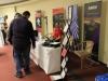 272-Prerov-2014-konference