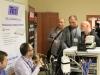 273-Prerov-2014-konference